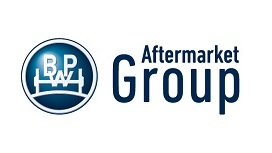 Learn more about the BPW Aftermarket Group